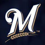 Brewer logo
