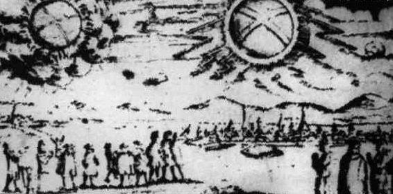 e724f hamburg1697 - Que ocurrio en 1608 en los cielos de Niza y Genova
