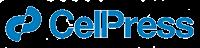 Cell Press logo | Elsevier