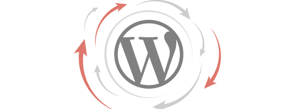 Massive WordPress Redirect Campaign Targets Vulnerable Themes and Plugins