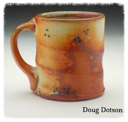www.dougdotsonpottery.com