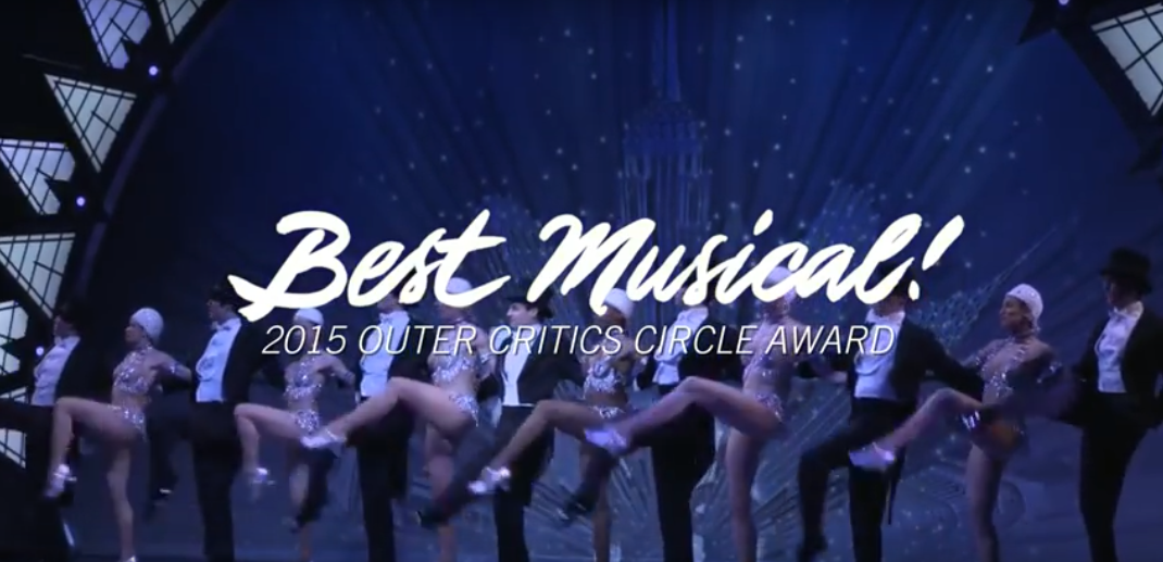 Best_Musical_-_2015.png