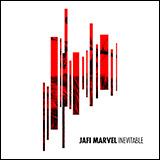 Jafi Marvel - 'Inevitable' ya a la venta