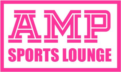 https://campaign-image.com/zohocampaigns/443550000019338008_zc_v16_1620317571993_amp_sports_lounge_logo_pink.png