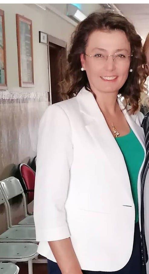 Uzm. Dr. Tülay Bulut