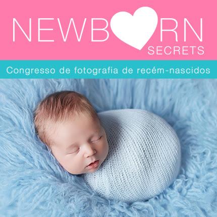 capa newborn secrets