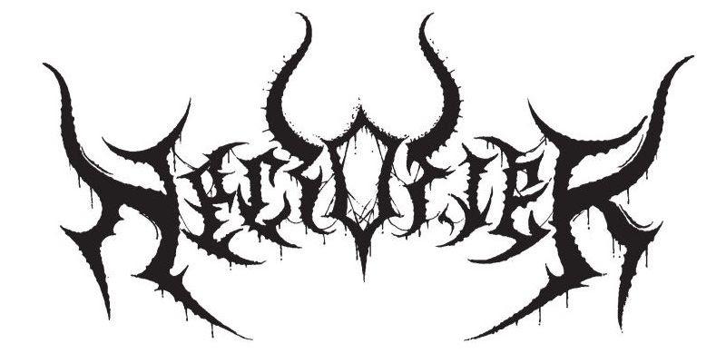 Necrofier-logo