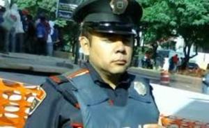 policia-01