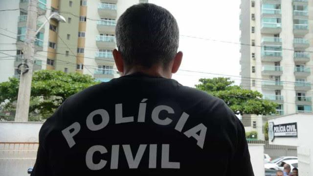 Suspeito de matar advogado em briga de trânsito se apresenta à Polícia Civil de SP