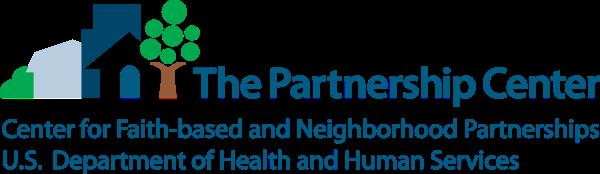 Partnership Center Transparent