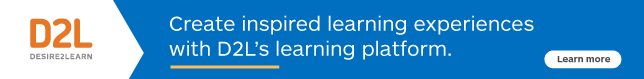 D2L-Learning-Training-Conference-2020-AD-march32021.png