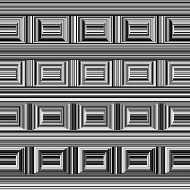 Clique para ver os círculos