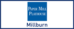 Paper Mill Playhouse in Millburn