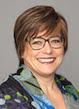 Mary P. Nix