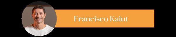 assinatura Francisco Kaiut-1