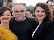 """La película """"A vida invisível de Eurídice Gusmão"""" llegará a los cines de Brasil en noviembre."""