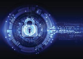 Cybersecurity_A-280x200.jpg