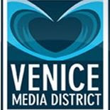 The Venice Media District _ Silicon Beach is here to serve the Creative Communities of Film_ TV _ Tech