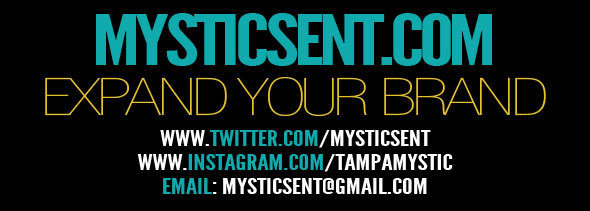 mystic web footer tealwhite