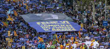 2017 08 28 01 barcelona01