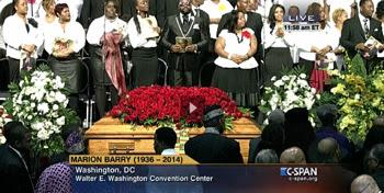 marion_barry_funeral_cspan_12-16-2014.jpg