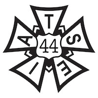 iatse-local-44-logo-small