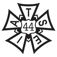 iatse-local-44-logo-small