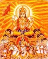 Surya Mandal Puja