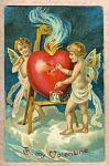 240px-Antique_Valentine_1909_01
