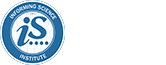 Informing Science Institute