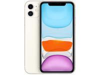 iPhone 11 Apple 256GB Branco 4G Tela 6,1? Retina