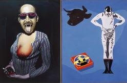 Contracultura española en los años 70: demasiado rompedora incluso para la Transición