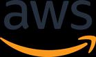 139x83_AWS_logo_RGB_2017_webinar.png