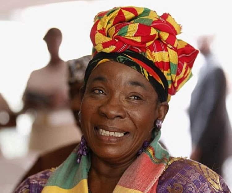 Meet Reggae Icon Bob Marley Wife Children The Maravi Post