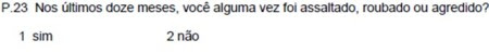 Dilma_Datafolha03