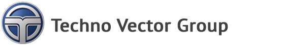 Techno Vector Group