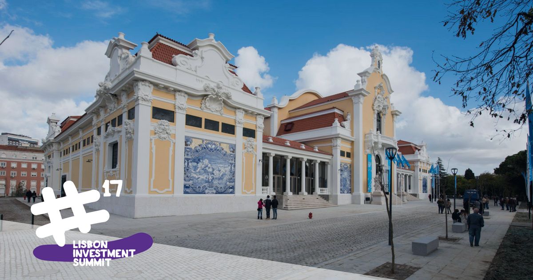 Pavilhão Carlos Lopes - Canva.png