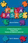FMLA Basics, 2017