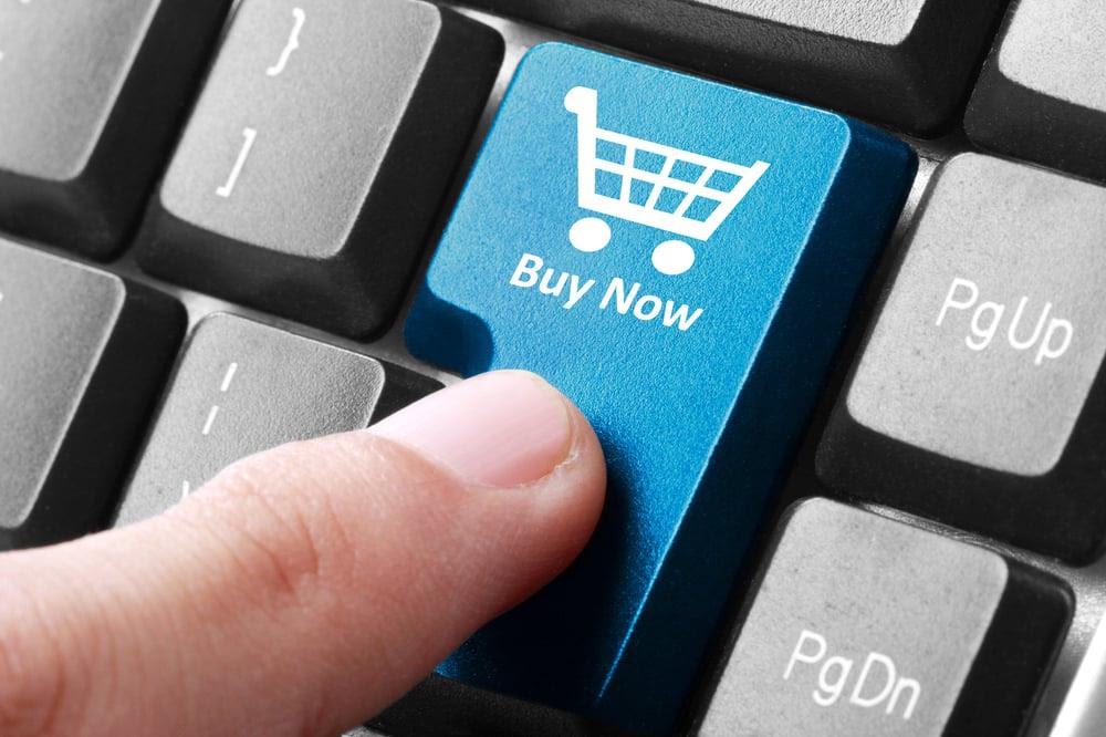 Buy now key
