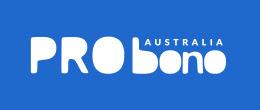 Australia's leading social sector news provider.