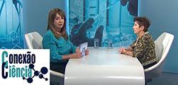 Uma produção da Embrapa e da TV NBR
