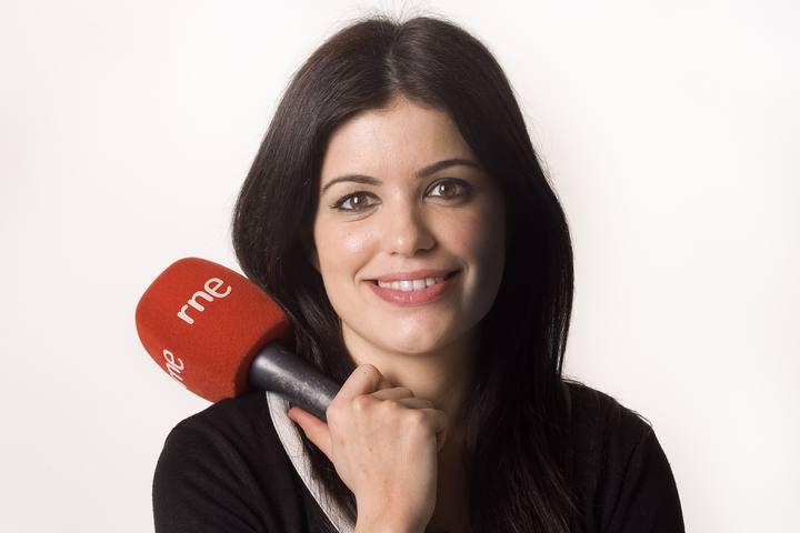 Cristina Hermoso de Mendoza