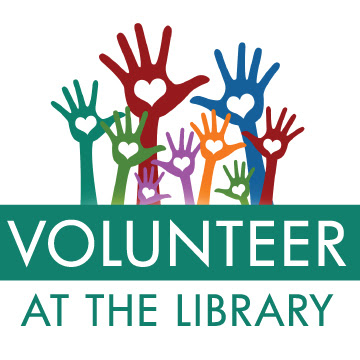 libraryvolunteer 2