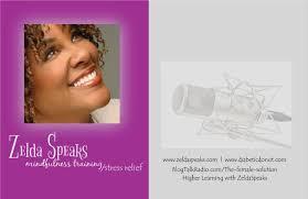 zeldaspeaks purple page w mic