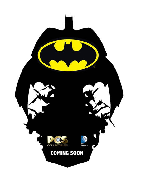 [Pop Culture Shock] Batman Statue F43607f7-2bc1-4cf5-934c-2c0ea44683ef