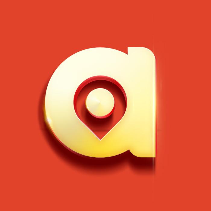 New Offer - Adayroi (VN) Affiliate Marketing Program