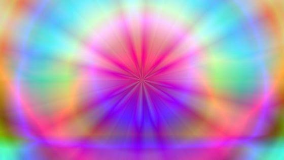 spiritual-1141682__480
