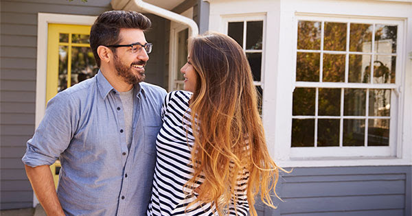 Buying Is Now 33.1% Cheaper Than Renting in the US   Keeping Current Matters