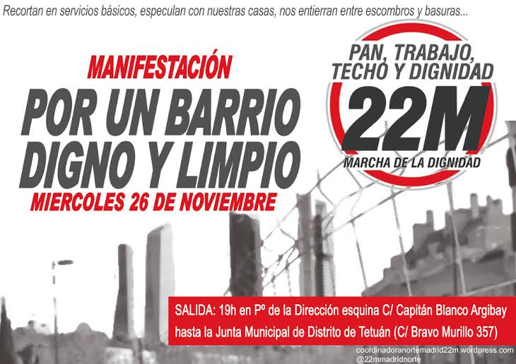 26N_barriodigno