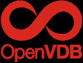 OpenVDB